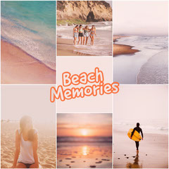 My Post copy copy copy copy Beach