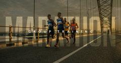 Marathon Gym