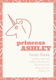 ASHLEY  Girls