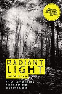 BookCover Book Cover
