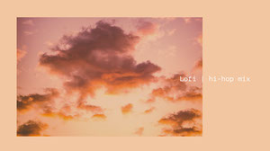 Warm Toned Playlist You Tube Cover Banner de YouTube