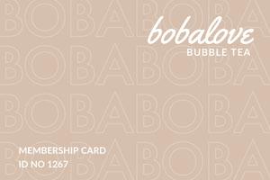 BOBABOBA<BR>BOBABOBA<BR>BOBABOBA<BR>BOBABOBA Crachá