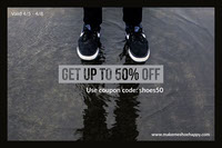 Get up to 50% off  Small Business