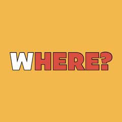 where instagram Yellow