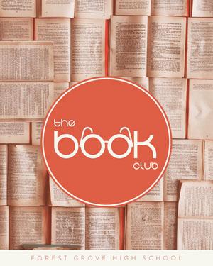 book Book Cover