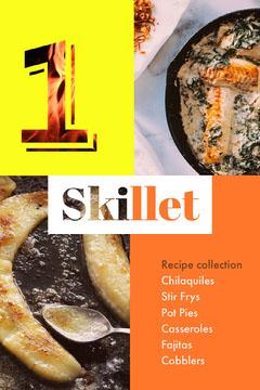 Pinterest Recipes