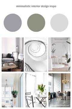 Pinterest interior design mood board  Furniture Sale