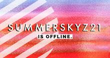 SUMMERSKYZ21 Bannière Twitch