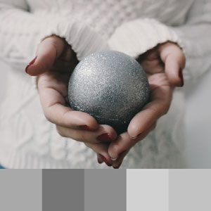 Color Palettes | Metallics 9 101 Brilliant Color Combos