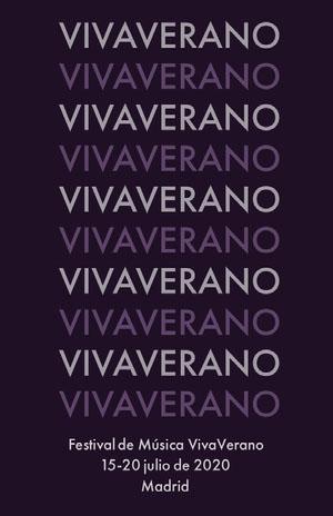 VIVAVERANO <BR>VIVAVERANO <BR>VIVAVERANO <BR>VIVAVERANO <BR>VIVAVERANO <BR>VIVAVERANO <BR>VIVAVERANO <BR>VIVAVERANO <BR>VIVAVERANO <BR>VIVAVERANO  Cartel de evento