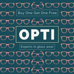 OPTI Deal