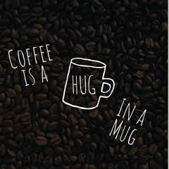 ig square Coffee