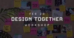 design workshop instagram landscape  Landscape