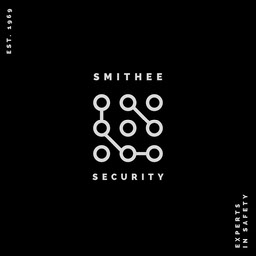 Smithee Security Instagram Square