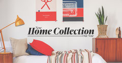Home Collection Instagram Landscape  New Collection