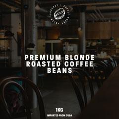 Store Glen Causeway Coffee Bean Packaging Square Coffee