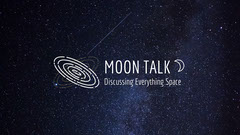 Navy Outer Space Astronomy Science Youtube Channel Art Space
