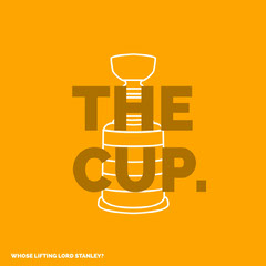 THE CUP. Sports