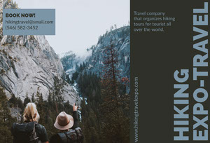 travelbrochures Brochure