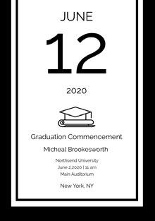 12 Invito