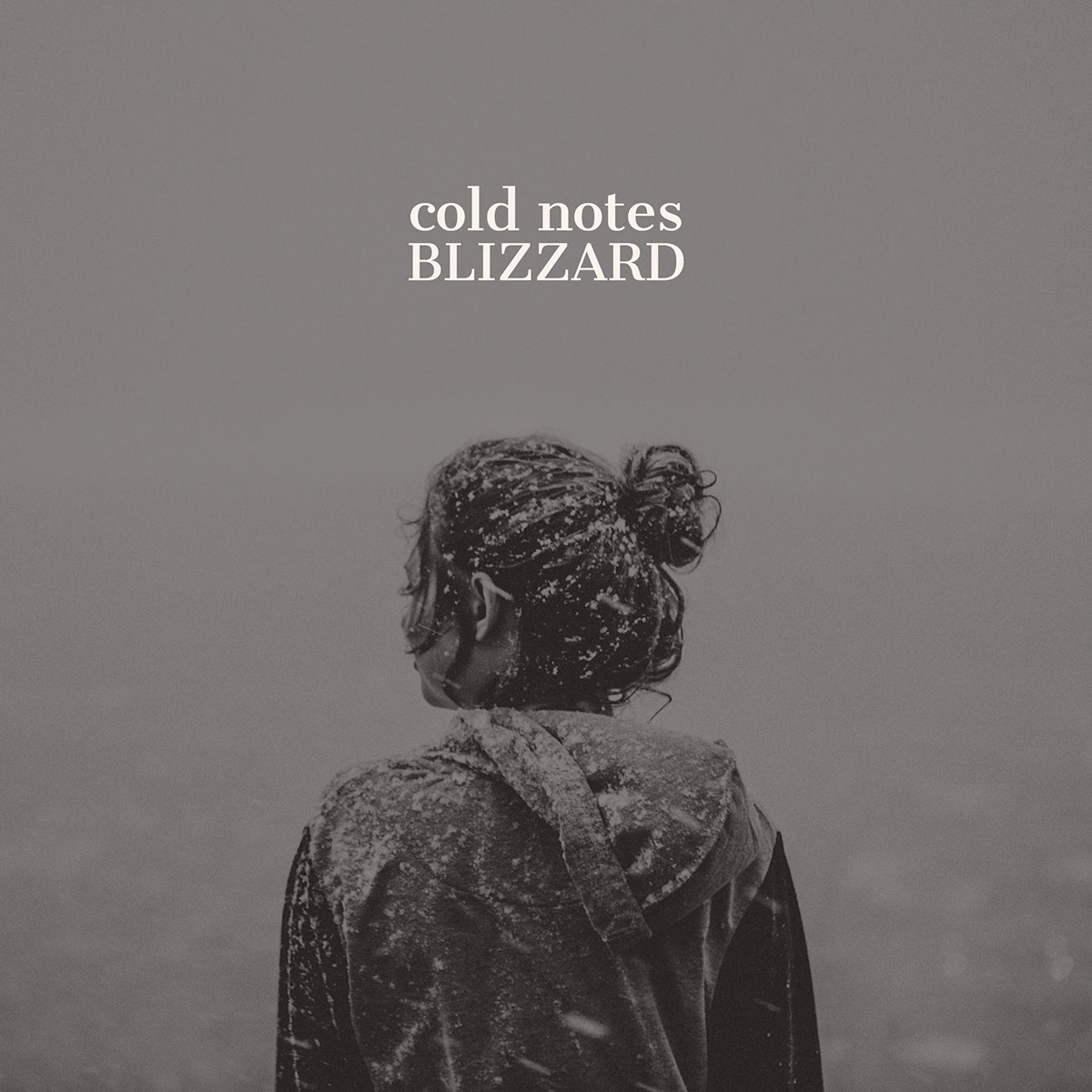 cold notes