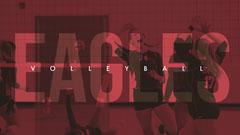 Purple Monochrome Sport Team Banner Facebook  Teams