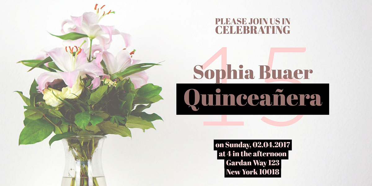 15 15 