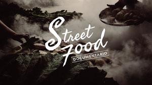 street food documentary youtube Dimensioni Immagini Twitter
