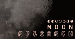 Research Moon