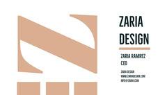 Z Designer