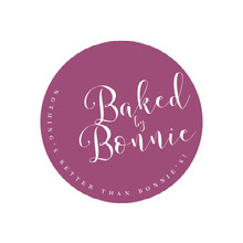 Circular Animated Bakery Animated Logo Logo