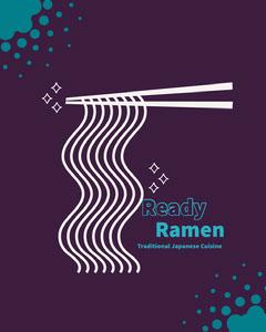 Ready Ramen