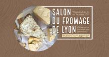 Brown Cheese Fair Facebook Event Cover Couverture Facebook