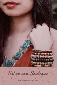 pinterestfashionads Jewelry