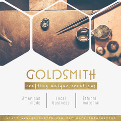 Goldsmith Gold