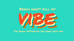 vibe  Beach