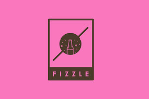 FIZZLE Label