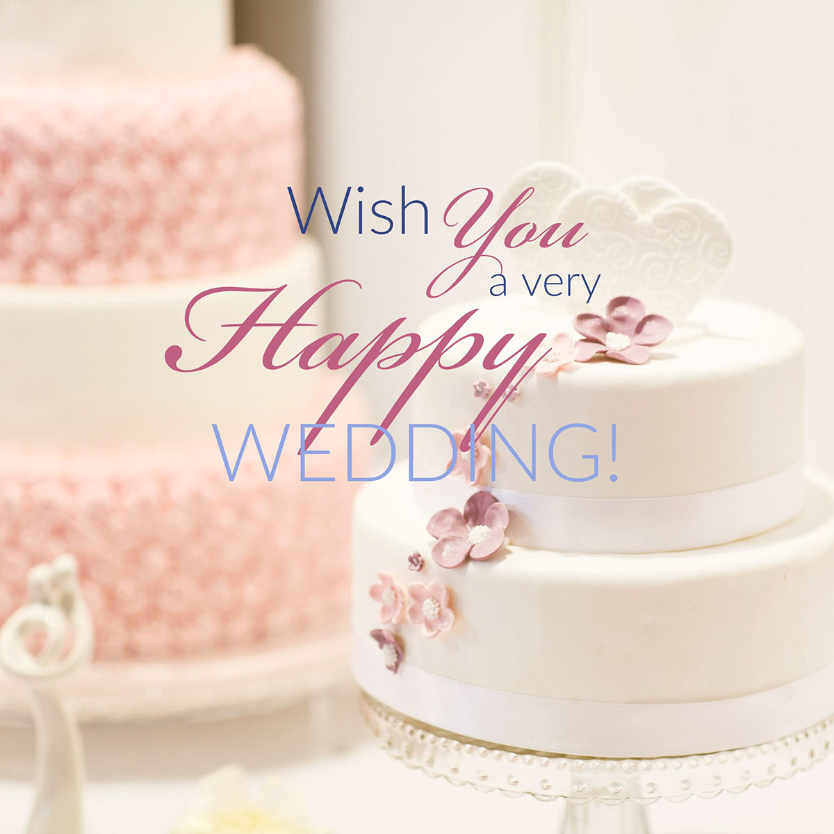 Happy Happy 