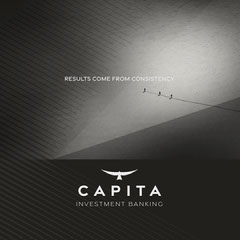 Grayscale Travellers On A Journey Capita Investment Banking Instagram Square Finance