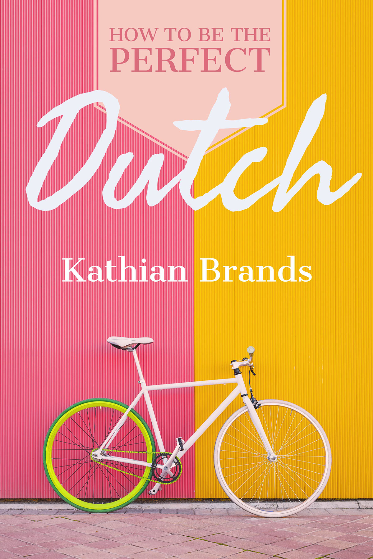 Dutch Dutch 