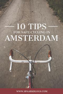 Light Toned Amsterdam Cycling Guide Pinterest Bike