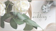 - wedding - Weddings