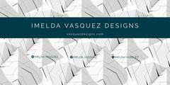 Graphic Designer LinkedIn Banner Designer