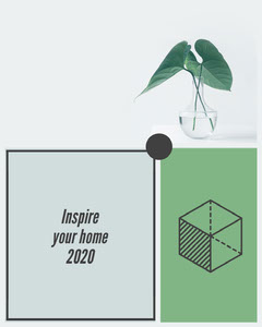 Home Inspiration Instagram Portrait  Lifestyle