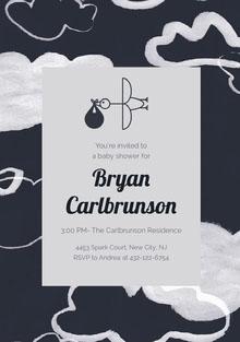 Bryan Carlbrunson