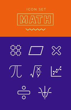 MATH Math