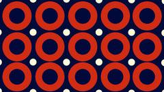 desktop wallpaper abstract Background