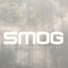 Smog Educational Course