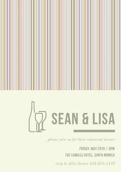 SEAN & LISA Couple