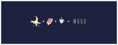 MOOD Coffee